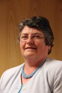 Menna Jones