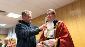 ruthin town council agm 2019 (27)