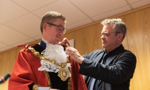 ruthin town council agm 2019 (28)